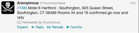 Screen Shot 2012-12-19 at 9.18.08 AM