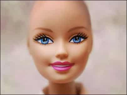 bald-barbie2