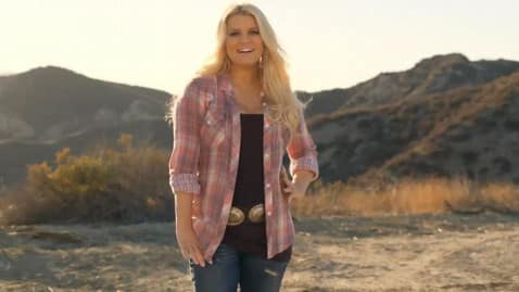 jessica_simpson_weight_watchers_ad_2012_thg_121219_wblog