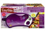 Hasbro Called Out By Eighth Grader For Sexist Easy-Bake Sexy Oven For Girls
