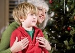 I'm Trying (And Failing) To Recreate My Grandmother's Holiday Traditions With My Daughter