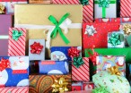 Call Me Materialistic, But I Don�t Want A Gift-Free Christmas