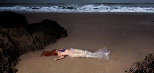13the-little-mermaid-2