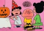 Another Beloved Children's Character Bites The Dust: Voice Of Charlie Brown Arrested For Stalking