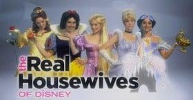 realhousewivesofdisney