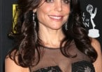 Bethenny Frankel Feels Like A Total Screw Up Because She's Getting A Divorce