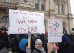 The Steubenville Gang Rape Victim Could Have Been Any Of Our Daughters [UPDATED]