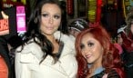 Snooki & JWoww Are Already Planning To Spawn More Second Generation Reality TV Stars