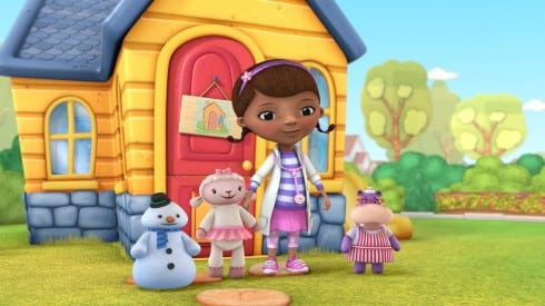 10 Educational Shows That Parents Don't Hate Watching With Their Children