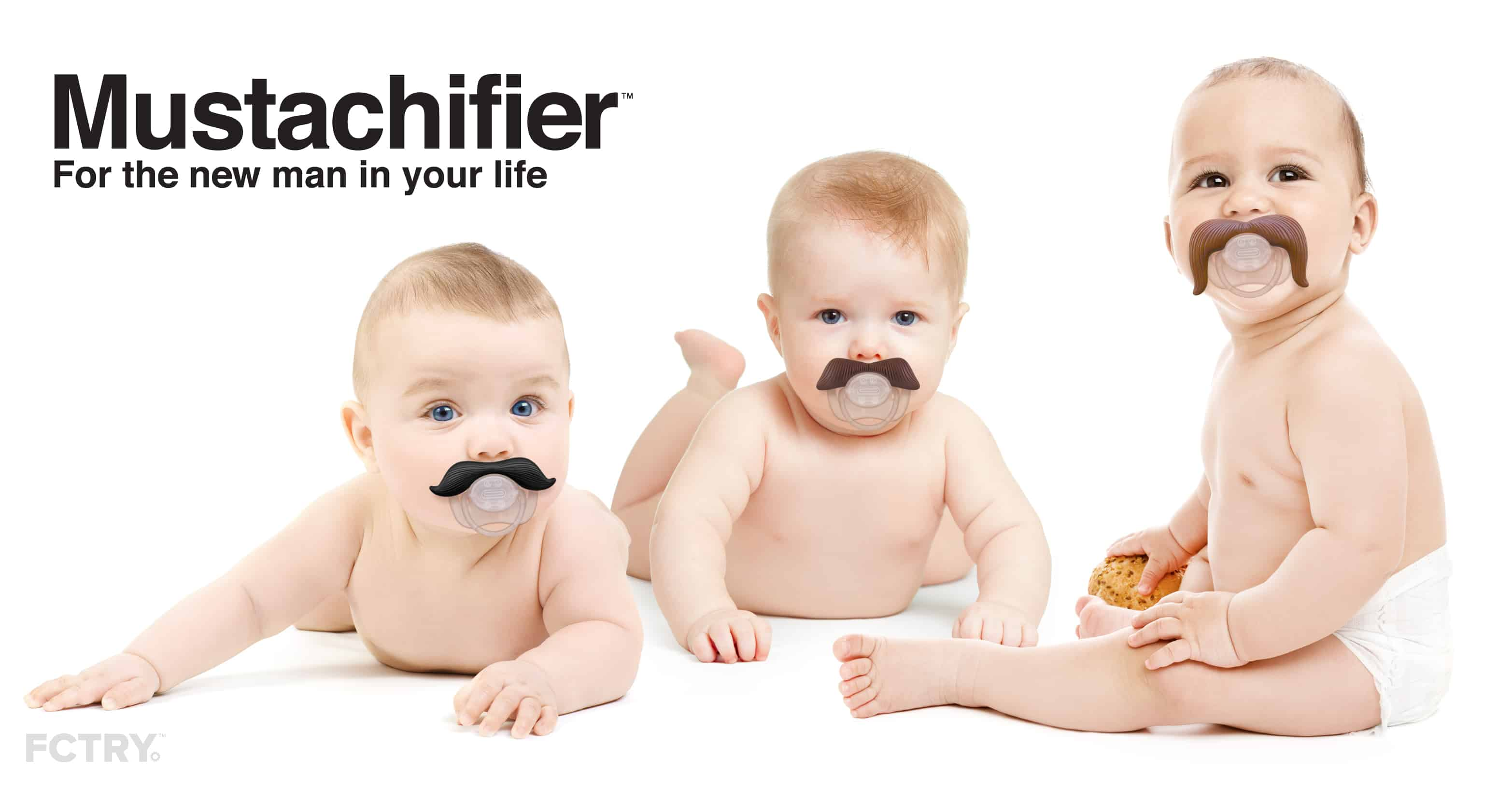 Baby Shower Gift, Toy Fair, Playtime, Mustaches, Gifts For babies,