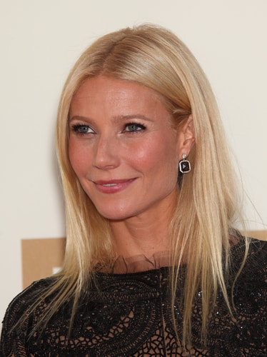 Gwyneth Paltrow kids
