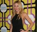 Brandi Glanville Can Pull Off A Postpartum Bikini So She Should Not Talk, Says Daily Fail