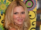 Brandi Glanville & Company Give Co-Parenting Families A Bad Name