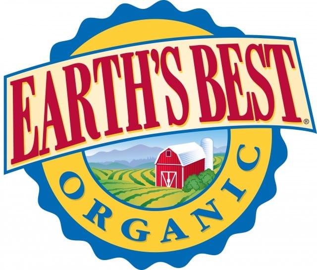 07.-Earths-Best