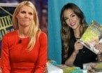 Feuding Celeb Mommy Gurus? Jessica Alba Says Her Parenting Advice Is 'Much More Grounded' Than Gwyneth's