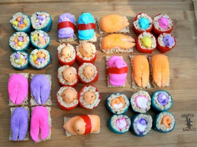 peeps-sushi-1-e1364413334281