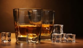 steubenville underage drinking