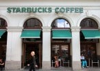 Starbucks Awesomely Supports Marriage Equality - Even Though It May Be Affecting Their Bottom Line
