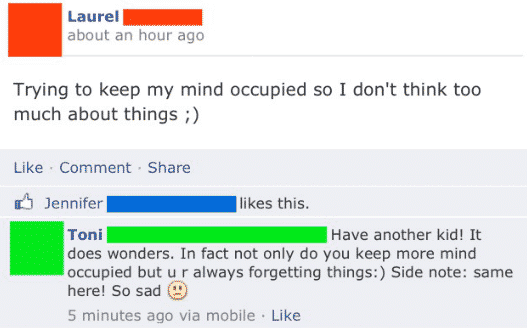 3. Mommyjacking_1