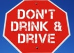 20 Percent Of Teens Think Drinking Improves Their Driving, 100 Percent Of Me Thinks They Are Dumb
