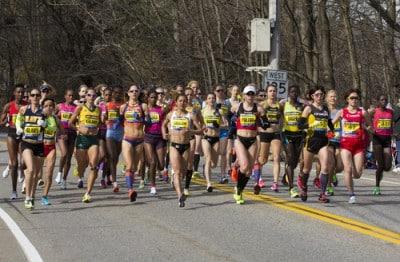 bostonmarathong2