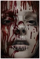 carrie remake 2013