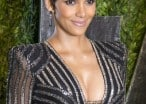 Like You, Halle Berry Thought She Was Just A Tad Too Old To Get Knocked Up