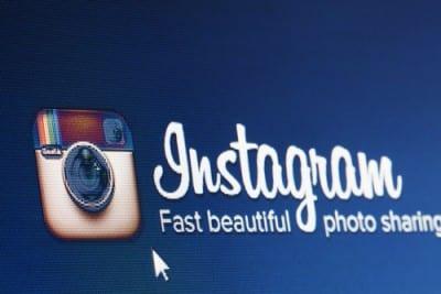 swedish teens instagram sluts