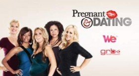 Pregnant And Dating Reality Show Will Feature Pregnant Women Dating