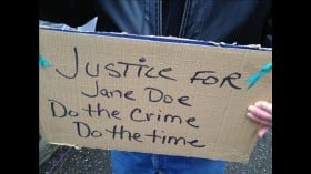 steubenville rape case grand jury