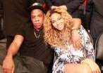 Beyonce And Jay-Z Travel To Cuba, Everyone Freaks Out