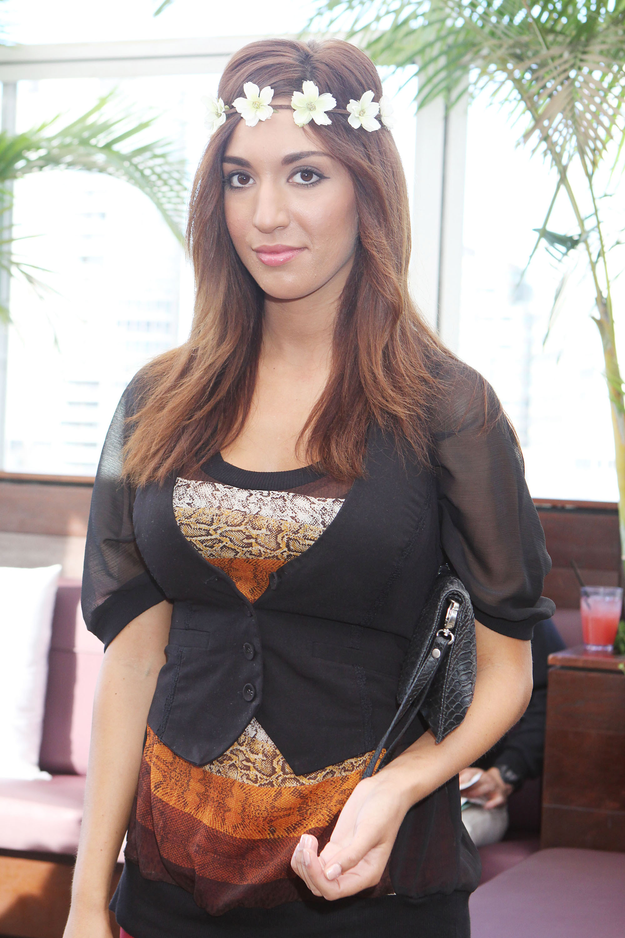 She have farrah abraham xvideos one those ladies