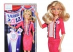 As A Feminist, I Think Everyone Should Stop Hating On Barbie
