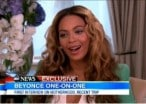 Beyonce Might Use Her Uterus To Make More Babies