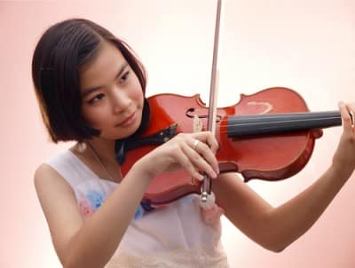 essay about playing violin Play now mix - dramatic essay first violin youtube dramatic essay second violin - duration: 3:12 patrick murphy 6,483 views 3:12 fastest violinist in the world - bbc news - duration: 4:59 bbc news 5,314,681 views 4:59.
