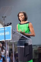 michelle-obama-speech