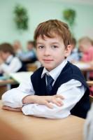 private-school-boy