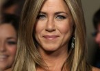 Can We All Stop Trying To Put A Baby In Jennifer Aniston, Please?