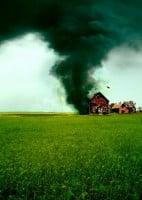 tornado-house-field