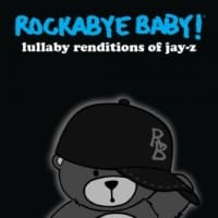 Jay Z Baby Album