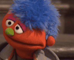 Sesame Street Helps Kids With Parents In Prison
