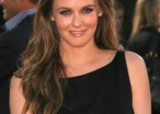 Alicia Silverstone Wants To Help Your Low Breast Milk Supply