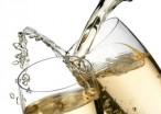 Church Of England Lures Parents With Champagne