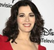 Nigella Lawson Reduced To Tears As Husband Gets Violent In Public - Now I Want To Cry
