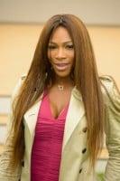Serena Williams Blames Steubenville Rape Victim