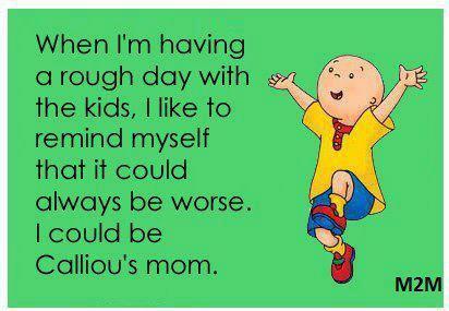parent advocate quotes