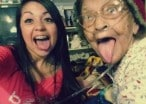 They Twerk And 9 Other Reasons Why I Love Grandmas More Than Anyone
