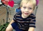 Toddler Boy Gets His Pink Headband Ripped Off And Called A 'Faggot' At Walmart , Says Mom