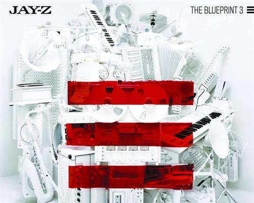 jay z blueprint 3 album jay z blueprint 3 album top 10