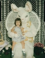 vintage-easter-bunny-costume